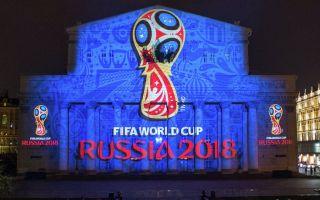 Guia turístico que fala português em Saransk na Copa do Mundo de 2018 na Rússia