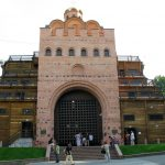 kiev tourism tips