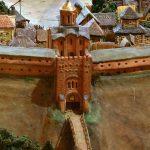 golden gate museum kiev (6)