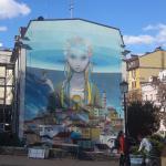 guia turistica de Ukrania