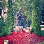 kiev à visiter