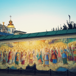 que ver en kiev ucrania