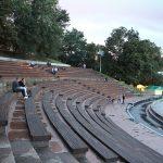 kiev tourism guide