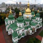 lugares para reunirse en Ucrania