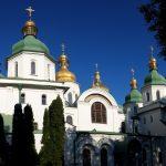guia turistico ucrania