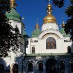 lo que está en Kiev