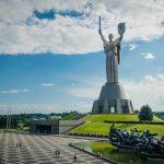lugares turisticos na ucrania
