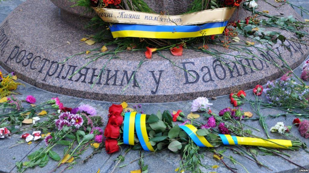 qui se réunissent à Kiev