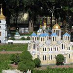 Ukraine tour guide