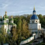 places to meet in ukraine