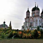 places to meet in ukraine