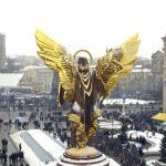 guia turistica de kiev