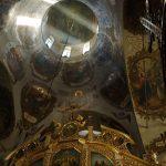 guide touristique Ukraine